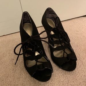 Christian Siriano for Payless-6.5